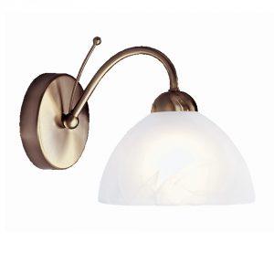 1131-1AB - fali lámpa