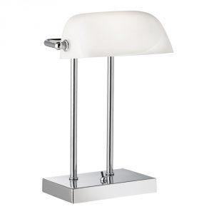 1200CC - asztali lámpa
