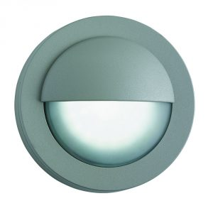 1402GY - kültéri lámpa