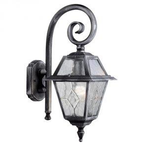 1515 - fali lámpa