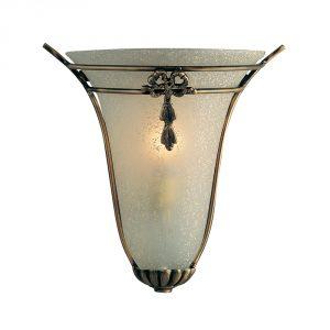 30002 - fali lámpa