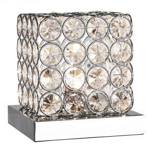 3161CC - asztali lámpa