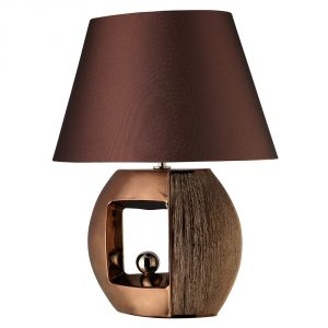 3235BZ - asztali lámpa