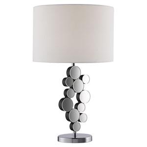 3572CC - asztali lámpa