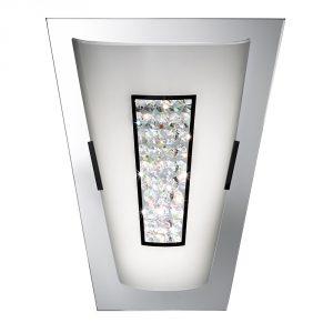3773 - fali lámpa