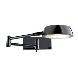 3863BC - fali lámpa