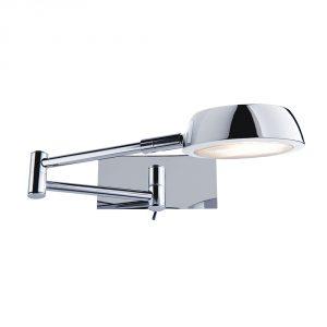 3863CC - fali lámpa
