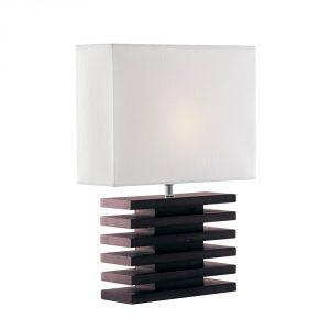 4052 - asztali lámpa