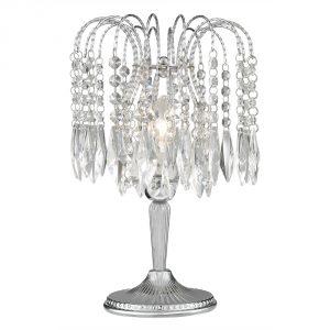 EU4171 - asztali lámpa