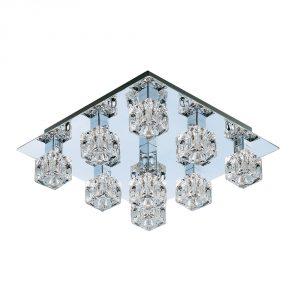 4477-9 - mennyezeti lámpa