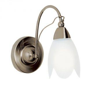 4901-1AB - fali lámpa