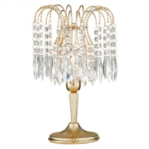 5171 - asztali lámpa