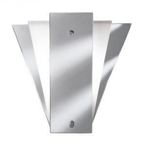 6201 - fali lámpa