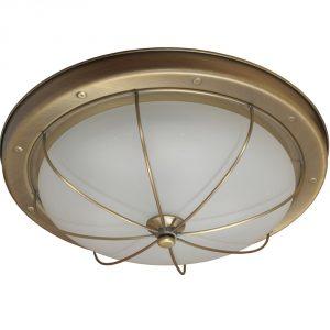 CL050-1 antik - mennyezeti lámpa