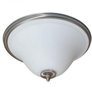 CL091M - mennyezeti lámpa