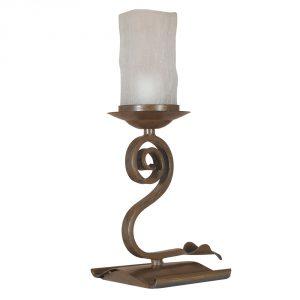Aladdin P098-T - asztali lámpa
