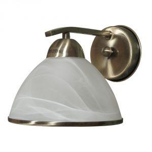 P314-1W - fali lámpa
