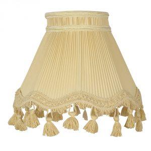 Palace ?25 lámpaernyõ