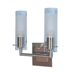 WL069-2 - fali lámpa