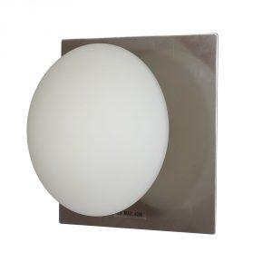 Aladdin WL320-1R - fali lámpa