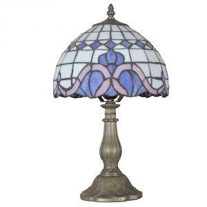 DIAMOND - asztali lámpa