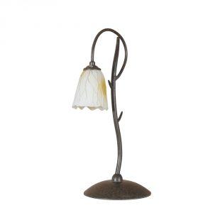 T1640-1 - asztali lámpa