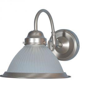 5501 - fali lámpa