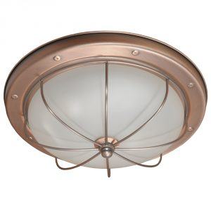 CL050-1 mennyezeti lámpa