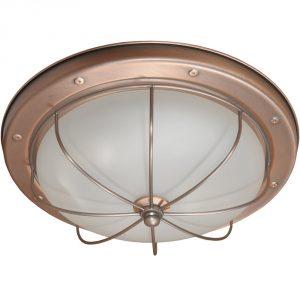 CL050 mennyezeti lámpa