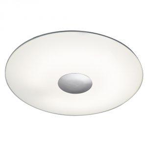 4522-38 - mennyezeti lámpa