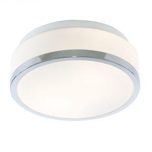 7039-19CC - mennyezeti lámpa