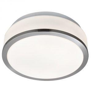 7039-19SS - mennyezeti lámpa