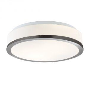 7039-40SS - mennyezeti lámpa