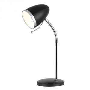 EU6145BK - asztali lámpa