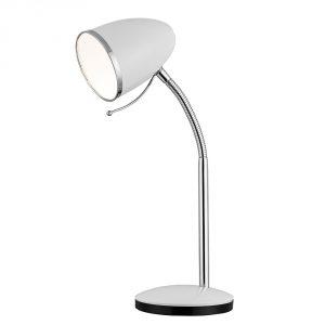 EU6145WH - asztali lámpa