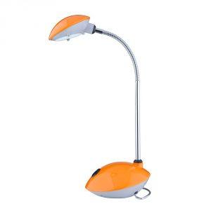 EU7102OR - asztali lámpa