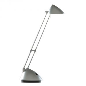 EUP2812SI - asztali lámpa