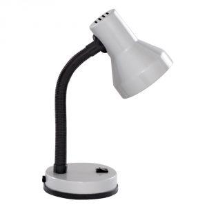 EUP424SI - asztali lámpa