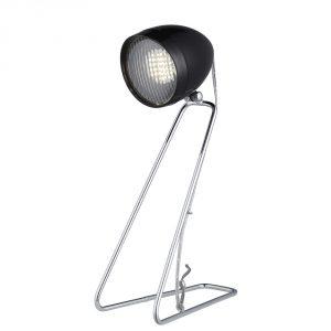 EU1023BK - asztali lámpa