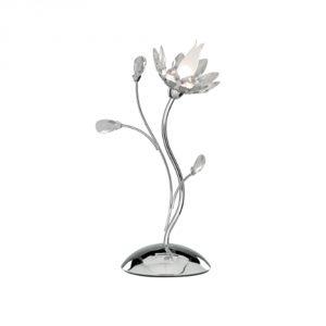 EU1880CC - asztalii lámpa
