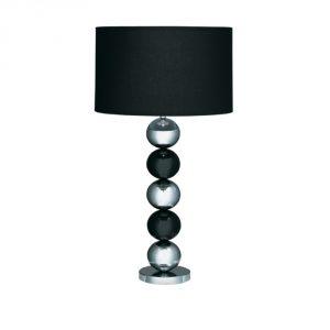 EU2038CC-1 - asztali lámpa