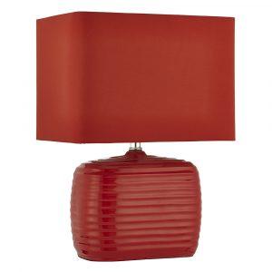3182RE - asztali lámpa