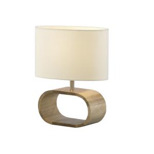 EU4011BR - asztali lámpa