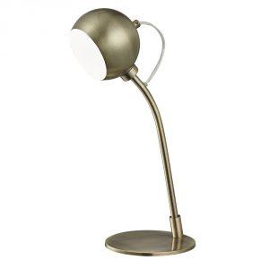 EU4391AB - asztali lámpa