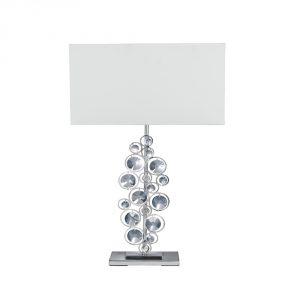 EU4910 - asztali lámpa