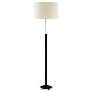 EU6039BK - álló lámpa