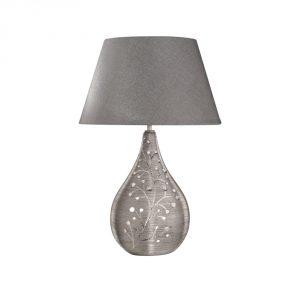 EU9082SI - asztali lámpa