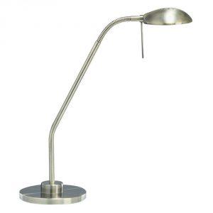 EU2251AB - asztali lámpa