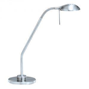 EU2251SS - asztali lámpa