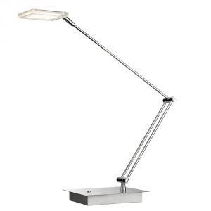 EU2955CC - asztali lámpa